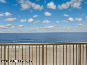 1031 SOUTH 1ST ST #PH02, JACKSONVILLE BEACH, FL 32250  Photo 18