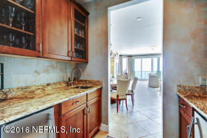 1031 SOUTH 1ST ST, JACKSONVILLE BEACH, FL 32250  Photo 24