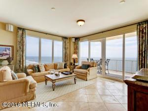 1031 SOUTH 1ST ST #PH02, JACKSONVILLE BEACH, FL 32250  Photo 25