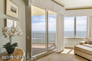 1031 SOUTH 1ST ST, JACKSONVILLE BEACH, FL 32250  Photo 34