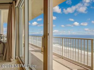 1031 SOUTH 1ST ST #PH02, JACKSONVILLE BEACH, FL 32250  Photo 39
