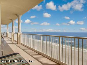 1031 SOUTH 1ST ST #PH02, JACKSONVILLE BEACH, FL 32250  Photo 40