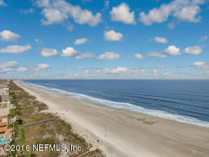 1031 SOUTH 1ST ST, JACKSONVILLE BEACH, FL 32250  Photo 41