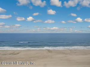 1031 SOUTH 1ST ST, JACKSONVILLE BEACH, FL 32250  Photo 42