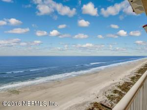 1031 SOUTH 1ST ST #PH02, JACKSONVILLE BEACH, FL 32250  Photo 43
