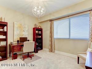 1031 SOUTH 1ST ST, JACKSONVILLE BEACH, FL 32250  Photo 44