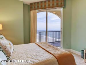 1031 SOUTH 1ST ST #PH02, JACKSONVILLE BEACH, FL 32250  Photo 50