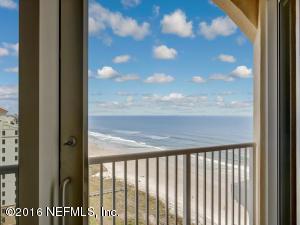 1031 SOUTH 1ST ST, JACKSONVILLE BEACH, FL 32250  Photo 51