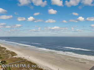 1031 SOUTH 1ST ST, JACKSONVILLE BEACH, FL 32250  Photo 52
