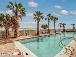 1031 SOUTH 1ST ST #PH02, JACKSONVILLE BEACH, FL 32250  Photo 66