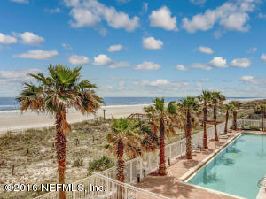 1031 SOUTH 1ST ST #PH02, JACKSONVILLE BEACH, FL 32250  Photo 68