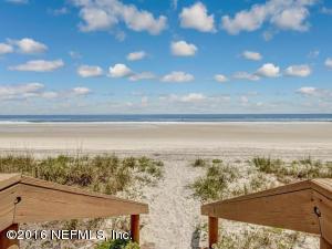1031 SOUTH 1ST ST #PH02, JACKSONVILLE BEACH, FL 32250  Photo 72
