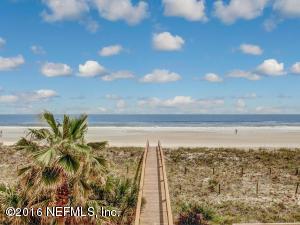 1031 SOUTH 1ST ST #PH02, JACKSONVILLE BEACH, FL 32250  Photo 73