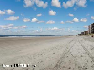 1031 SOUTH 1ST ST, JACKSONVILLE BEACH, FL 32250  Photo 74