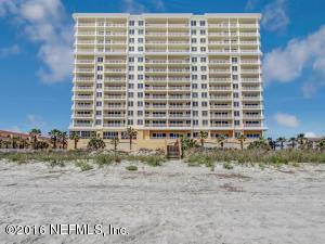 1031 SOUTH 1ST ST #PH02, JACKSONVILLE BEACH, FL 32250  Photo 75