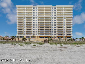 1031 SOUTH 1ST ST, JACKSONVILLE BEACH, FL 32250  Photo 76