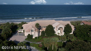 895 PONTE VEDRA BLVD, PONTE VEDRA BEACH, FL 32082  Photo 2