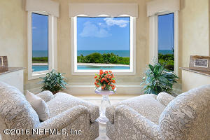 895 PONTE VEDRA BLVD, PONTE VEDRA BEACH, FL 32082  Photo 14