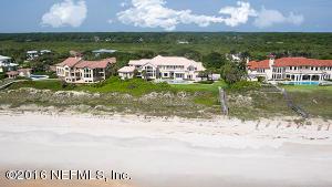 895 PONTE VEDRA BLVD, PONTE VEDRA BEACH, FL 32082  Photo 42