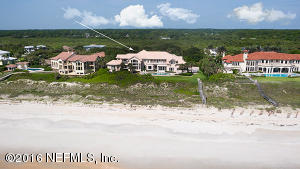 895 PONTE VEDRA BLVD, PONTE VEDRA BEACH, FL 32082  Photo 45