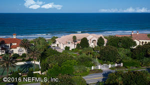 895 PONTE VEDRA BLVD, PONTE VEDRA BEACH, FL 32082  Photo 46