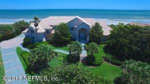 895 PONTE VEDRA BLVD, PONTE VEDRA BEACH, FL 32082  Photo 48
