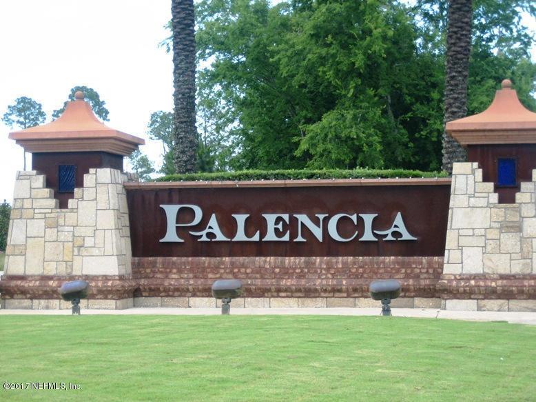 658 SANTA TERESA, ST AUGUSTINE, FLORIDA 32095, ,Vacant land,For sale,SANTA TERESA,866662