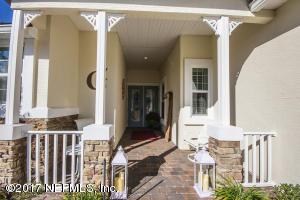 1524 VALHALLA WAY, ST AUGUSTINE, FL 32092  Photo 2