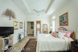 1524 VALHALLA WAY, ST AUGUSTINE, FL 32092  Photo 8