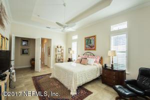 1524 VALHALLA WAY, ST AUGUSTINE, FL 32092  Photo 9