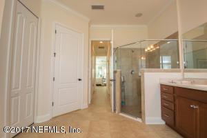 1524 VALHALLA WAY, ST AUGUSTINE, FL 32092  Photo 12