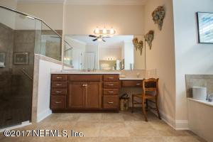 1524 VALHALLA WAY, ST AUGUSTINE, FL 32092  Photo 13