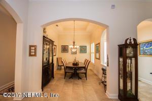 1524 VALHALLA WAY, ST AUGUSTINE, FL 32092  Photo 15
