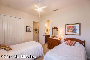 1524 VALHALLA WAY, ST AUGUSTINE, FL 32092  Photo 41