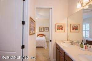 1524 VALHALLA WAY, ST AUGUSTINE, FL 32092  Photo 44
