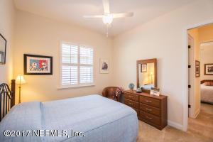 1524 VALHALLA WAY, ST AUGUSTINE, FL 32092  Photo 45