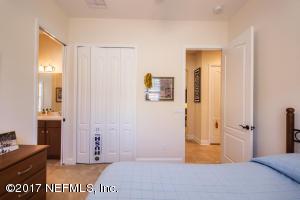 1524 VALHALLA WAY, ST AUGUSTINE, FL 32092  Photo 47