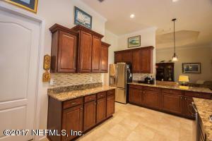 1524 VALHALLA WAY, ST AUGUSTINE, FL 32092  Photo 20