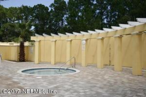 1524 VALHALLA WAY, ST AUGUSTINE, FL 32092  Photo 60