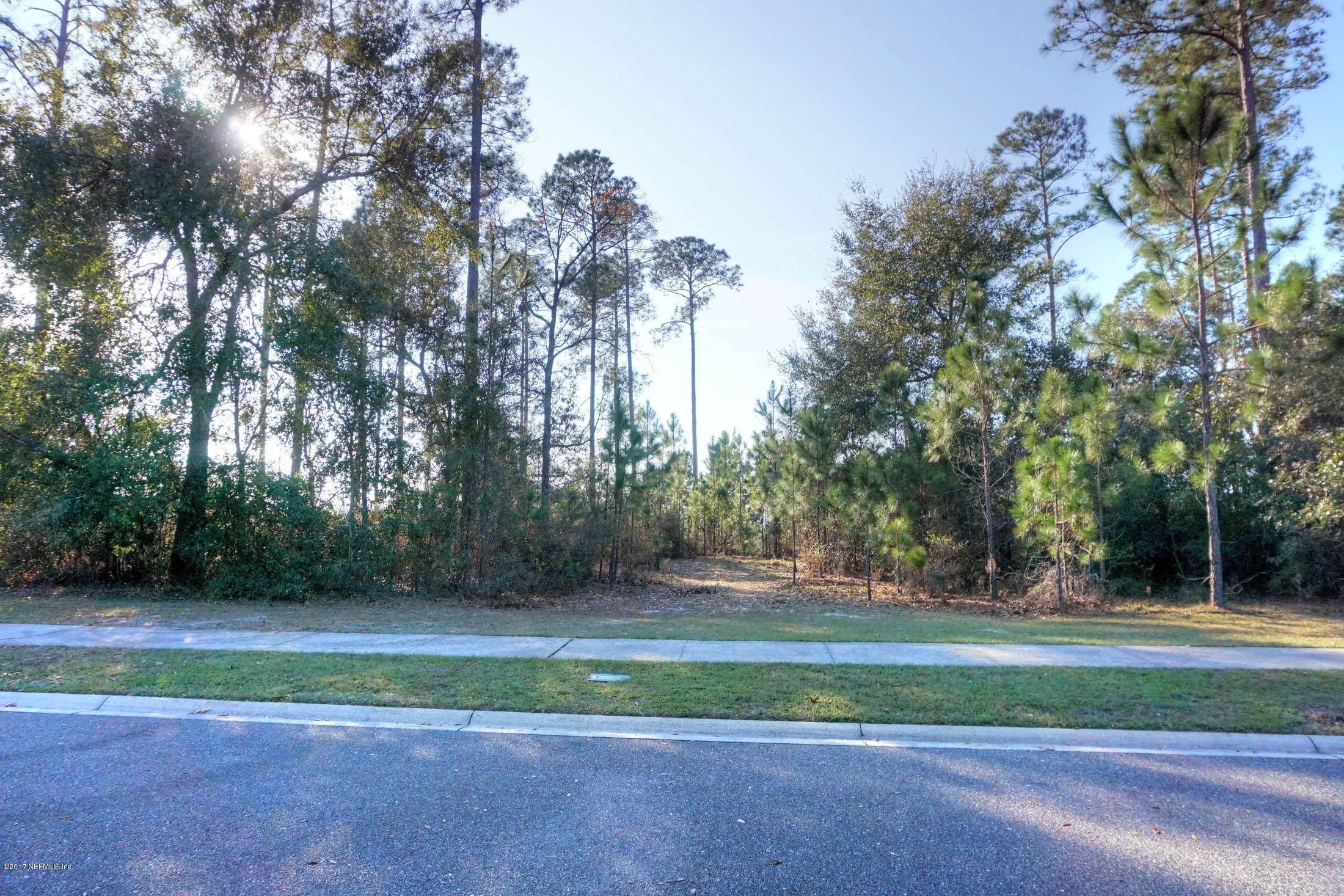 862723 HAMPTON CLUB, FERNANDINA BEACH, FLORIDA 32034, ,Vacant land,For sale,HAMPTON CLUB,867168