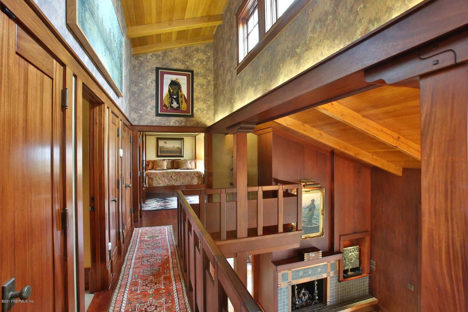 1507 ATLANTIC, NEW SMYRNA BEACH, FLORIDA 32169, 5 Bedrooms Bedrooms, ,4 BathroomsBathrooms,Residential - single family,For sale,ATLANTIC,868227