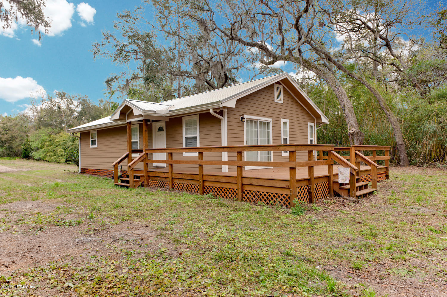 5155 STATE ROAD 13 ST AUGUSTINE - 8
