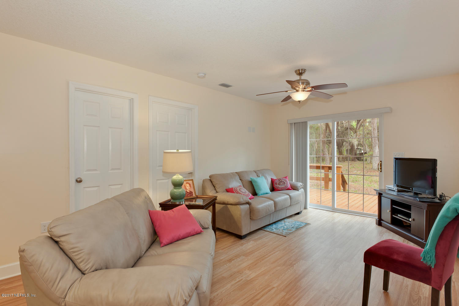 5155 STATE ROAD 13 ST AUGUSTINE - 11