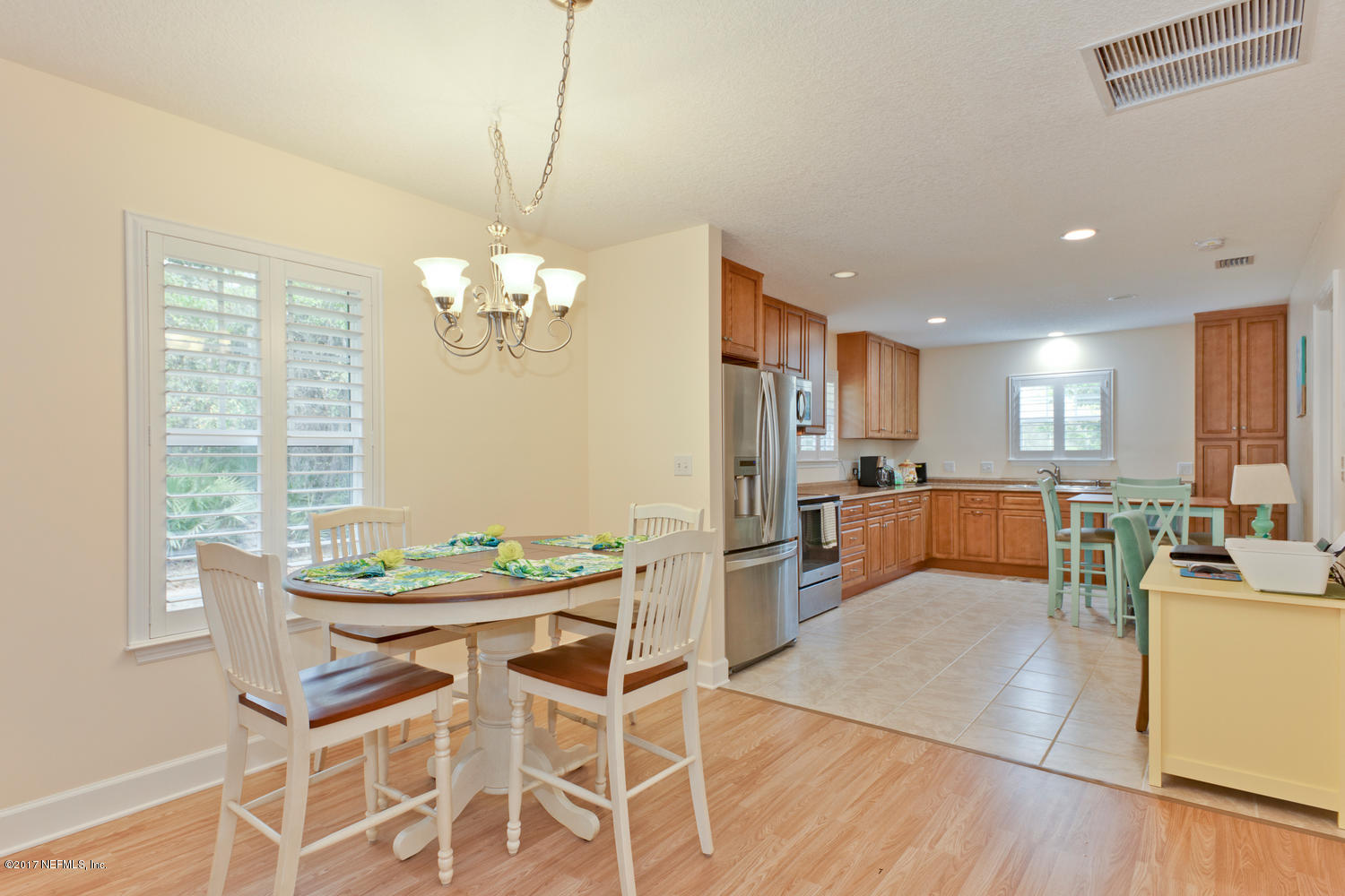 5155 STATE ROAD 13 ST AUGUSTINE - 13