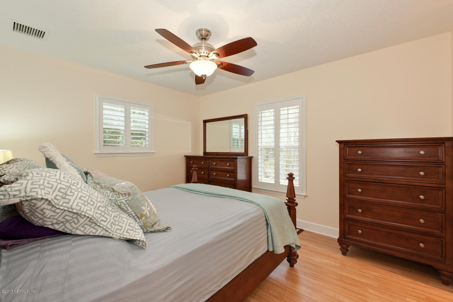 5155 STATE ROAD 13 ST AUGUSTINE - 20