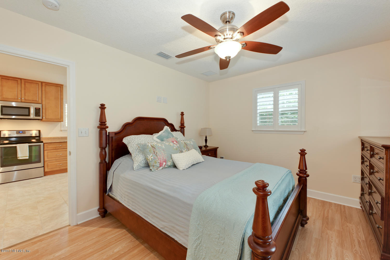5155 STATE ROAD 13 ST AUGUSTINE - 21