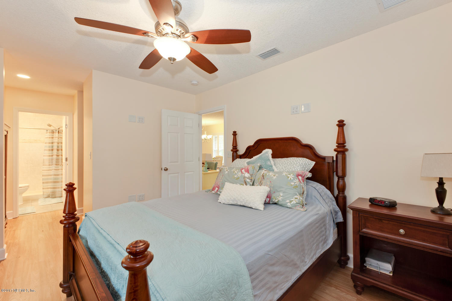 5155 STATE ROAD 13 ST AUGUSTINE - 23