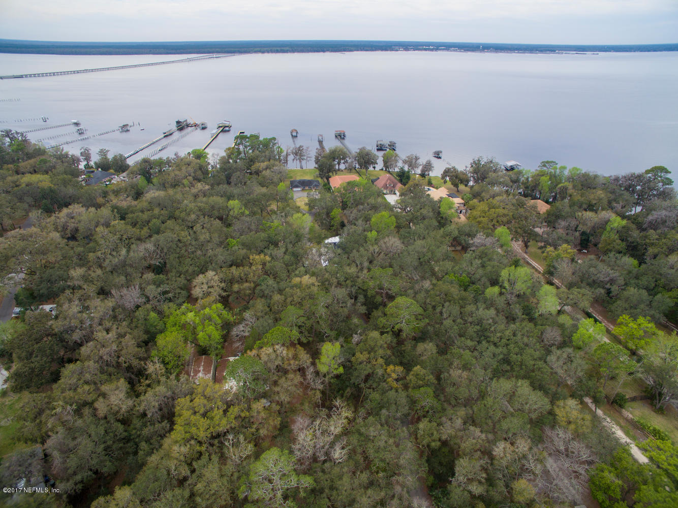5155 STATE ROAD 13 ST AUGUSTINE - 1
