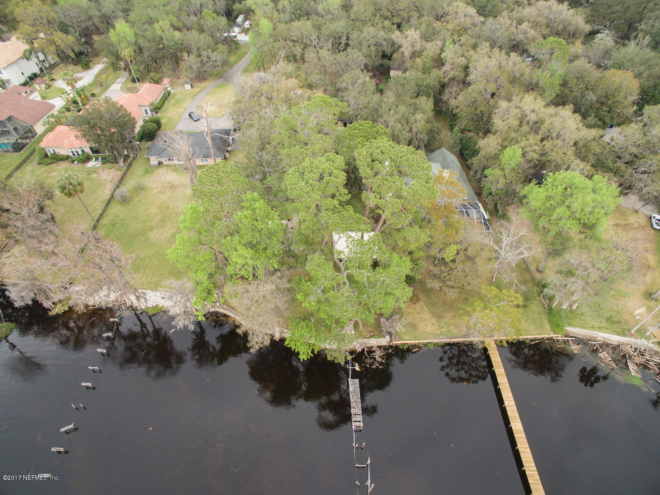 5155 STATE ROAD 13 ST AUGUSTINE - 32