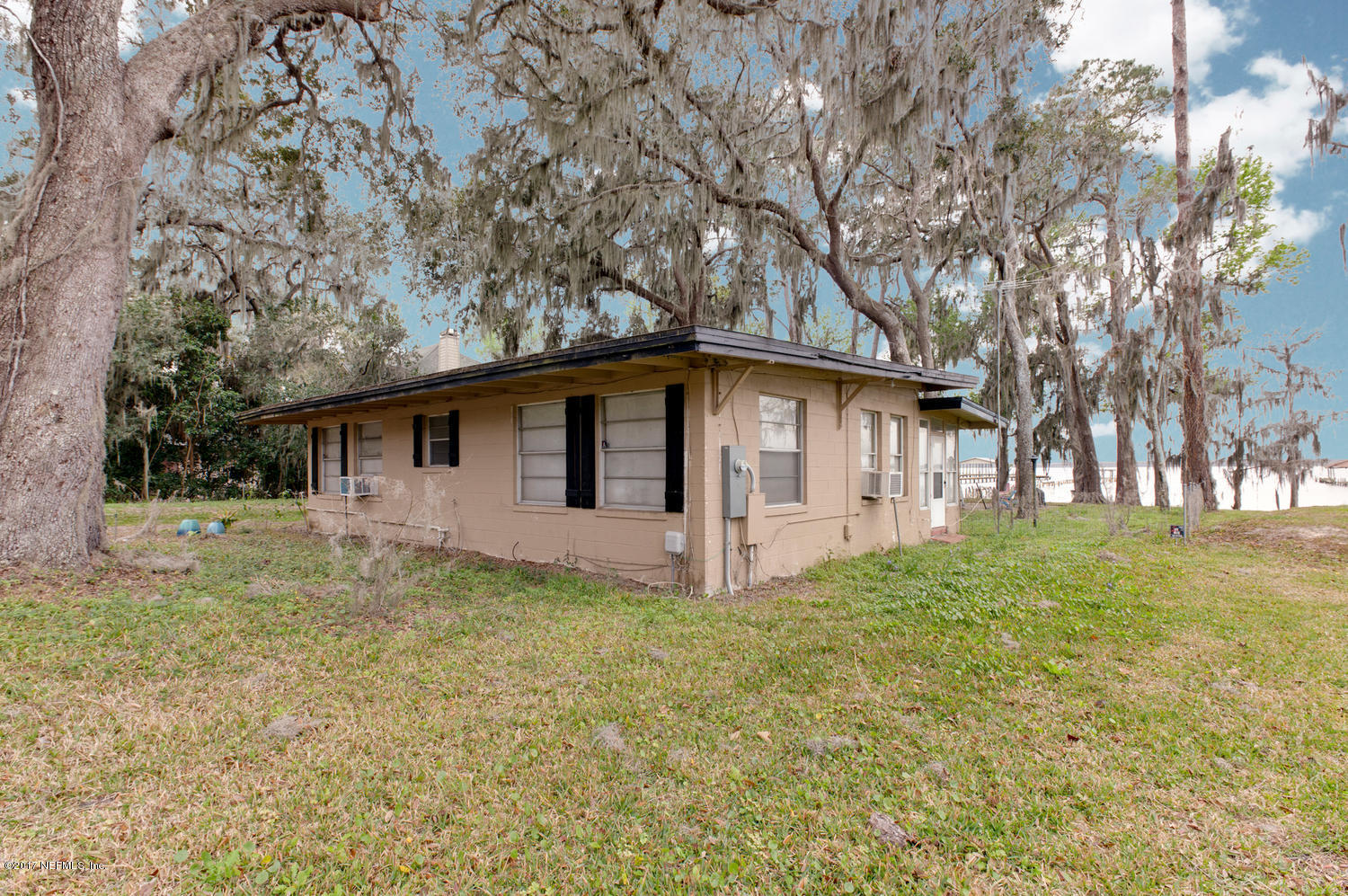 5155 STATE ROAD 13 ST AUGUSTINE - 34